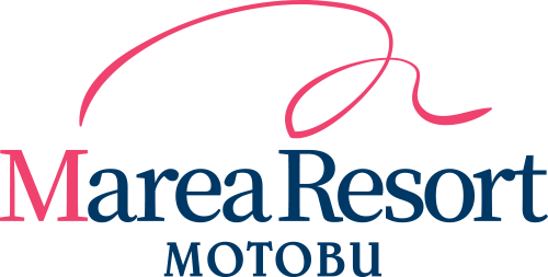 マレアリゾート・モトブ【公式】Marea Resort Motobu